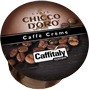 capsule caffè créme