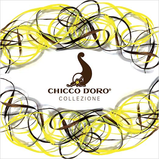 catalogue-chicco-d-oro-download@2x