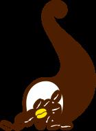 chiccodoro-cornucopia