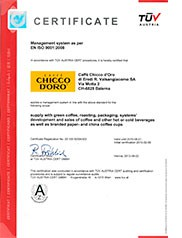 fssc20000-certificate