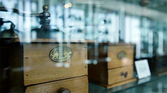 museo-del-caffè-001