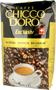 Caffè Chicco d'Oro Exklusiv