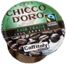 Capsula Fair Trade 100% arabica