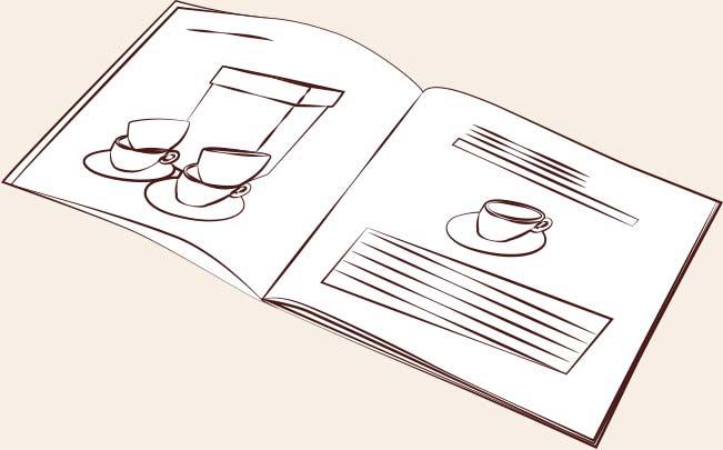 catalog-drew