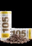 105 energy drink